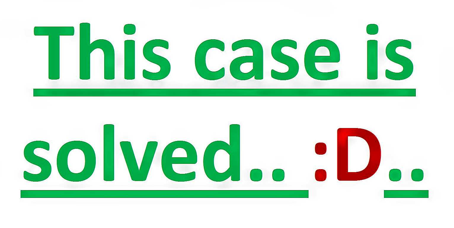 ThisCaseSolved..1a--