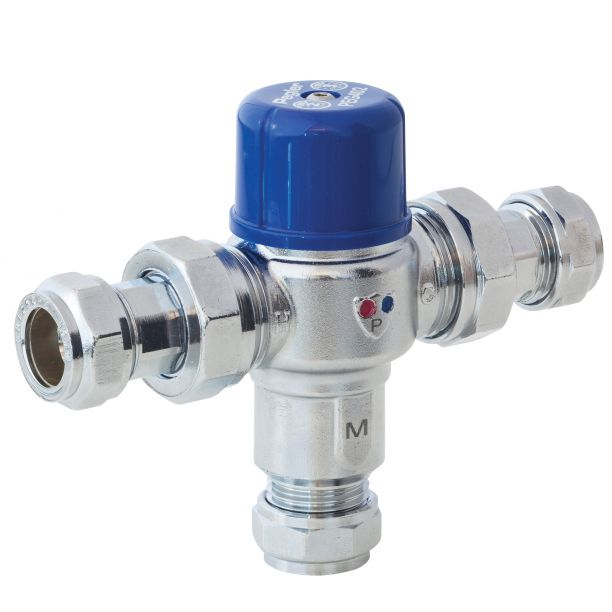 thermostatic-blending-valve_..--